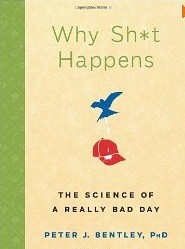 why-shit-happens